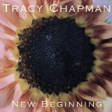 New Beginning Lyrics Chapman Tracy