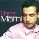 Miscellaneous Lyrics Cheb Mami
