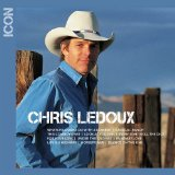 Icon Lyrics Chris LeDoux