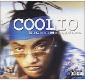 El Cool Magnifico Lyrics Coolio
