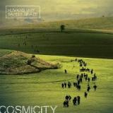 Humans May Safely Graze Lyrics Cosmicity