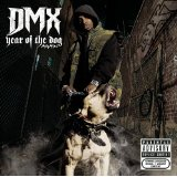 Year Of The Dog... Again Lyrics Dmx