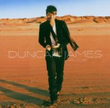 Miscellaneous Lyrics Duncan James