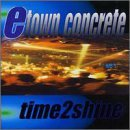 Miscellaneous Lyrics E. Town Concrete
