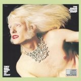 They Only Come Out At Night (1972) Lyrics Edgar Winter Group