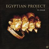 Ya Amar Lyrics Egyptian Project