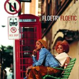 Floetic Lyrics Floetry