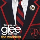 Bills Bills Bills (Glee Cast Version) (Single) Lyrics Glee Cast