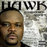 H.A.W.K. Lyrics Hawk