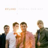 Finding Our Way Lyrics Hyland