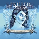 Sleepless Nights And City Lights Lyrics I Killed The Prom Queen