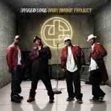 Baby Makin Project Lyrics JAGGED EDGE