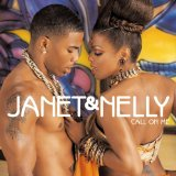 Miscellaneous Lyrics Janet Jackson & Nelly