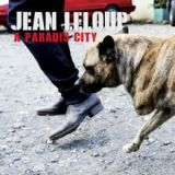 À Paradis City Lyrics Jean Leloup