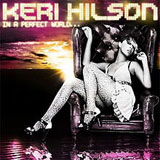 Knock You Down Lyrics Keri Hilson