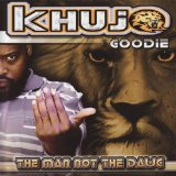Miscellaneous Lyrics Khujo Goodie