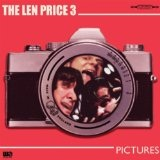 Pictures Lyrics Len Price 3