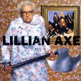 Miscellaneous Lyrics Lillian Axe