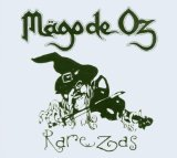 Rarezas Lyrics Mago De Oz