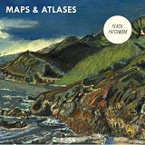 Perch Patchwork Lyrics Maps & Atlases