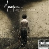 lost and found Lyrics Mudvayne