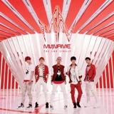 Myname 2nd Single Lyrics MYNAME