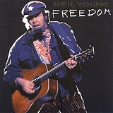Freedom Lyrics Neil Young