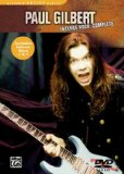 Miscellaneous Lyrics Paul Gilbert