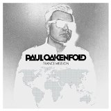Trance Mission Lyrics Paul Oakenfold