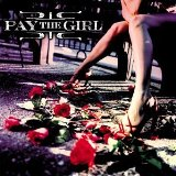 Miscellaneous Lyrics Pay The Girl