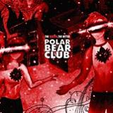 The Redder, The Better (EP) Lyrics Polar Bear Club