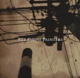 Shock Me Lyrics Red House Painters