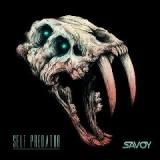 Self Predator Lyrics Savoy