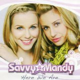 Miscellaneous Lyrics Savvy & Mandy