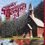 Miscellaneous Lyrics Smokey Mountain