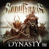 Snowgoons Dynasty Lyrics Snowgoons