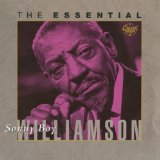 Miscellaneous Lyrics Sonny Boy Williamson I