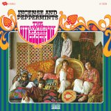 Miscellaneous Lyrics Strawberry Alarm Clock