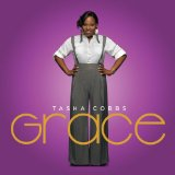 Grace Lyrics Tasha Cobbs