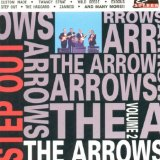 Step Out Lyrics The Arrows