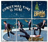 Christmas Time Is Here Lyrics The Canadian Brass