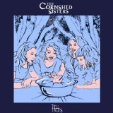 Tell Tales Lyrics The Cornshed Sisters