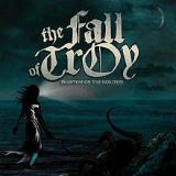 Phantom on the Horizon (EP) Lyrics The Fall Of Troy