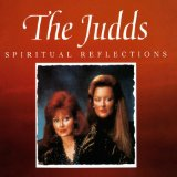 Spiritual Reflections Lyrics The Judds