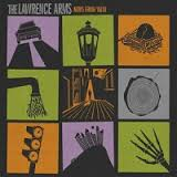 News From Yalta (EP) Lyrics The Lawrence Arms