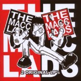 Miscellaneous Lyrics The Macc Lads