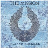 Miscellaneous Lyrics The Mission U K