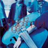 Miscellaneous Lyrics The Philosopher Kings
