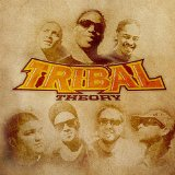 Tribal Theory (EP) Lyrics Tribal Theory