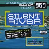 Greensleeves Rhythm Album 89: Silent River Lyrics Voicemail
